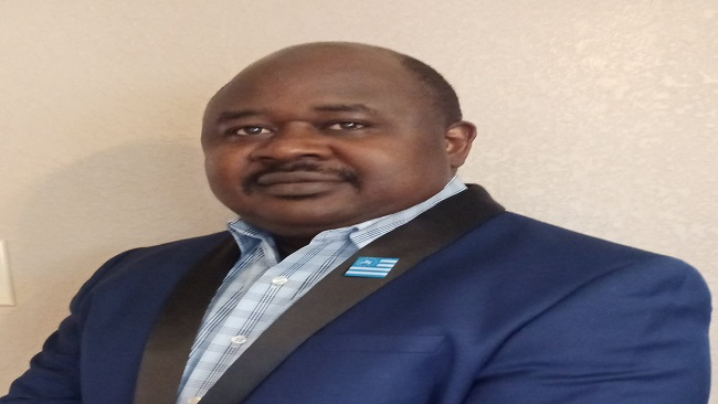 "Ambazonia: Yaounde endorses ""indiscriminate killings"" IG studying plans for operations in La Republique"