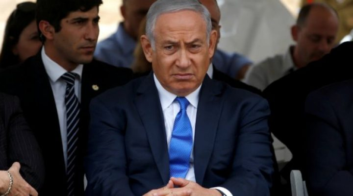 Israel: Netanyahu coalition at a crossroads after Israeli defence minister quits