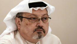 Khashoggi Affair: US to make final conclusions in days, Trump says