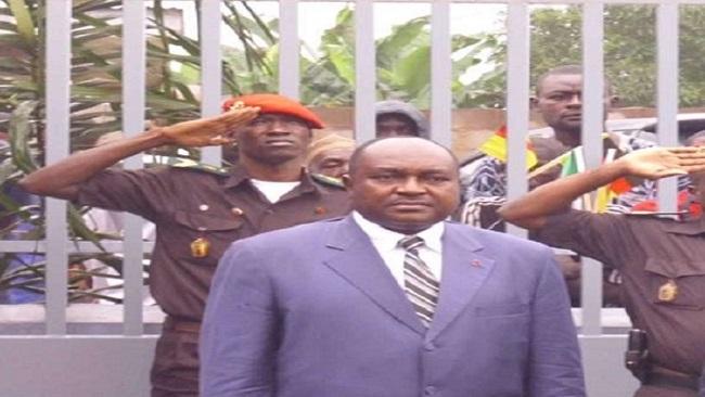 Biya regime says 252 Boko Haram fighters, separatist combatants have laid down arms
