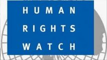 Human Rights Watch urges Biya regime to stop using COVID-19 and anti-terror law as pretext to quell dissent
