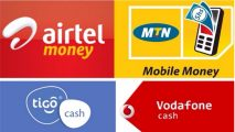 Cameroonians are resisting attempts to raise tax revenue from rising mobile use