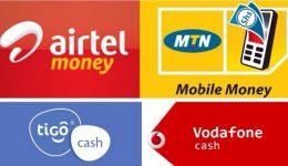 Cameroon launches mobile money service aggregation platform