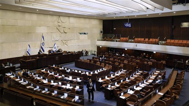 Israel set to hold unprecedented third general elections in 12 months amid political deadlock