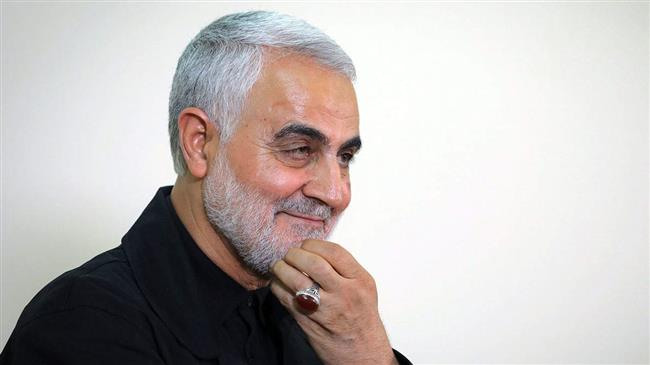 Iran's Supreme National Security Council vows due vengeance after Soleimani assassination