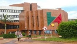 Yaounde: SNH issues tender for seismic study provider