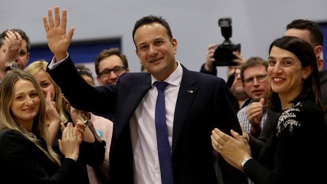 Ireland: Prime Minister Leo Varadkar resigns after inconclusive election result