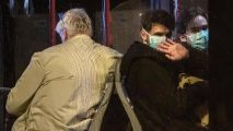 France confirms two new cases of coronavirus, one returning from Italy