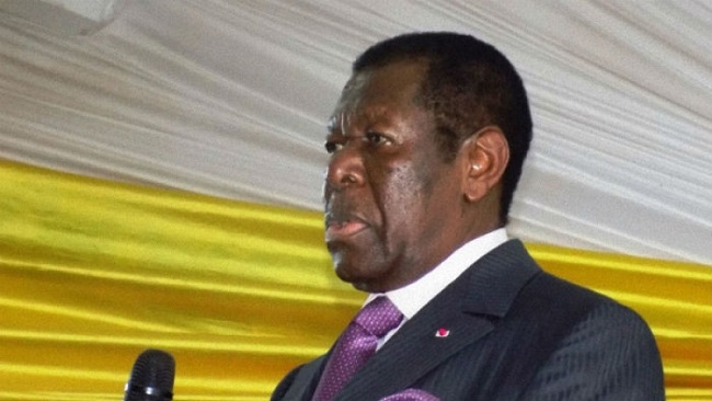 French Cameroun business tycoon Fotso Victor dies at age 94