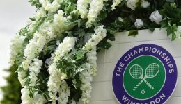 Wimbledon cancelled for first time since WWII over coronavirus