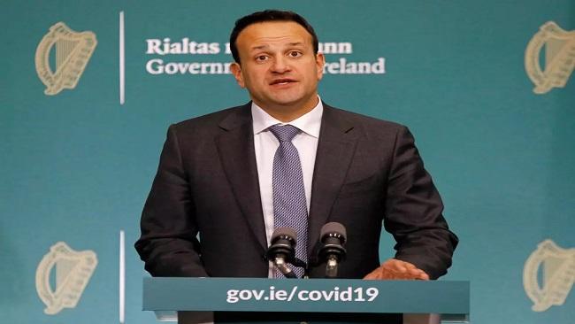 Coronavirus: Ireland to ease lockdown, start travel quarantine