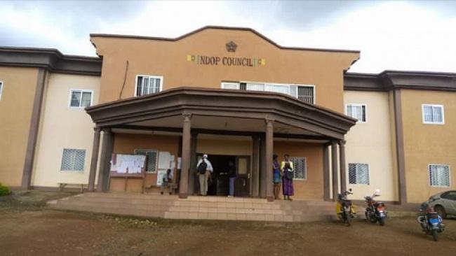 "Southern Cameroon Crisis: Mayor of Ndop declares war on ""Ambazonian tax collectors"""