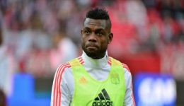 Ex-Cameroon defender Bedimo quits football
