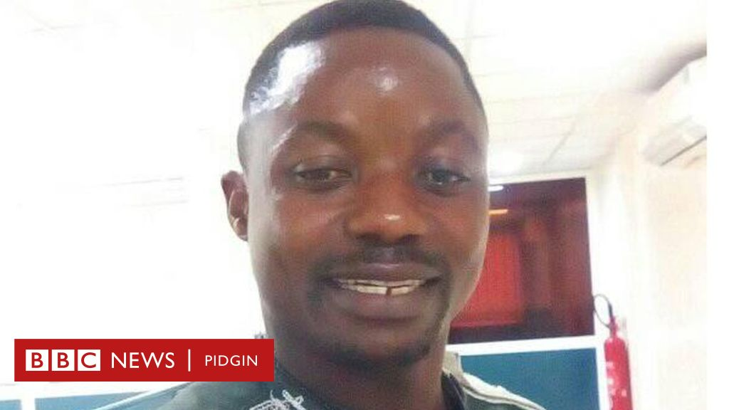 Call for independent probe into Samuel Wazizi's death