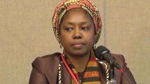 Diplomat behind Sudan-Israel normalization attempts dies of coronavirus