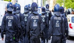 Germany investigates 30,000 suspects as online paedophilia probe widens