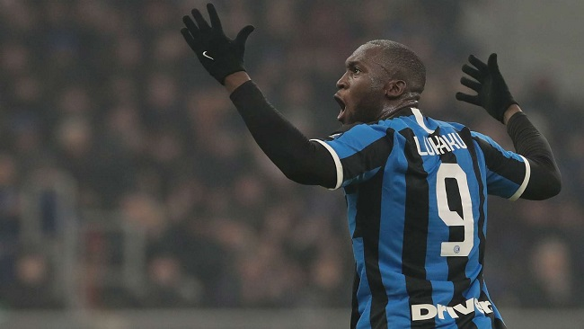 Italian Football: Atalanta cruise, Inter held in Serie A as Juve-Napoli in coronavirus chaos
