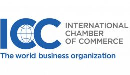 ICC opens new representative office in Cameroon