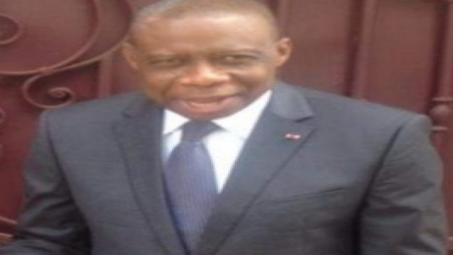Beti-Ewondo Politics: Ambassador sent packing from Paris after falling out with long-serving bursar