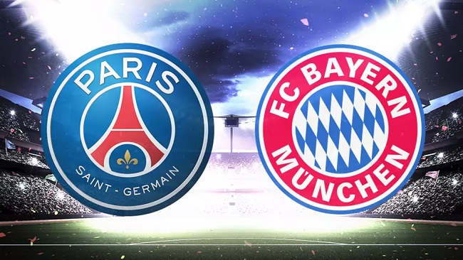 Football: PSG take on Bayern Munich in first-ever Champions League final