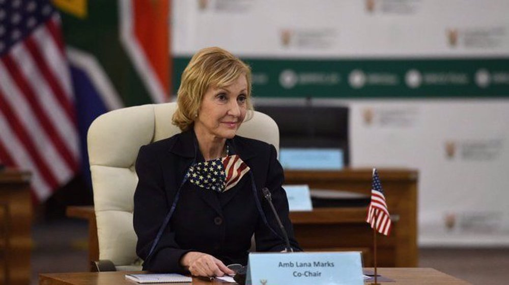 South Africa: No evidence of alleged Iranian plot to kill US envoy
