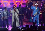 Music: Ronald Bell of Kool and the Gang dies at 68