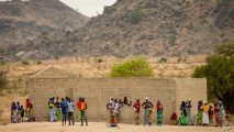 French Cameroun Crisis: Schools close in the North as Boko Haram steps up attacks