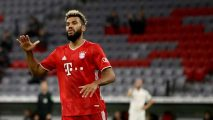 Champions League: Choupo-Moting hails Bayern Munich's 'top performance' against Atletico Madrid