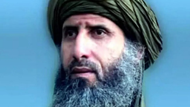 Al-Qaeda in North Africa appoints new leader to replace Droukdel