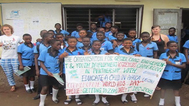 Southern Cameroons Crisis: Gunmen attack Kulu Memorial College in Limbe