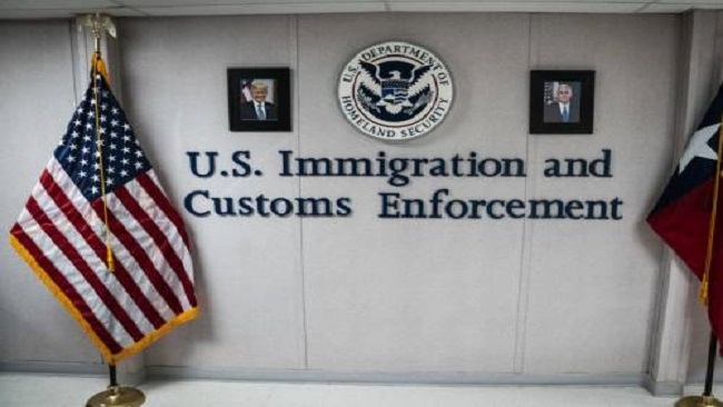 US: Lawmakers ask immigration to halt deportation of Cameroonian and other African asylum-seekers