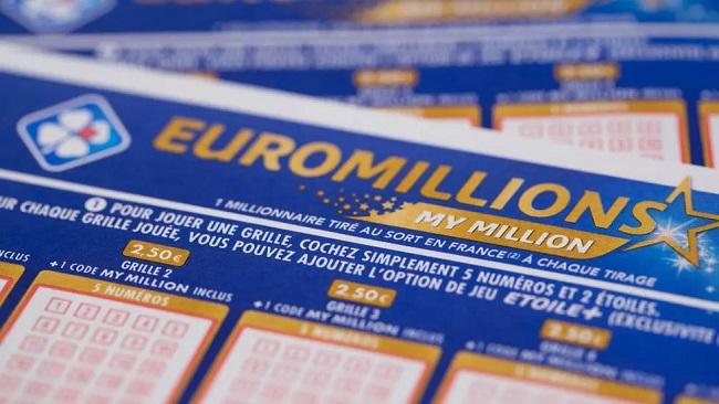 French winner hits 200-million-euro lottery jackpot