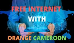 Orange Cameroon, MTN Ivory Coast boost 4G connections