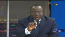 CRTV: Ashu Nyenty and the rise of nauseating political sycophancy