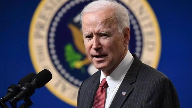 US: Biden lifts Trump freeze on many green card applicants