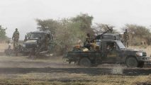 Biya regime says Boko Haram attacks military, seduces civilians