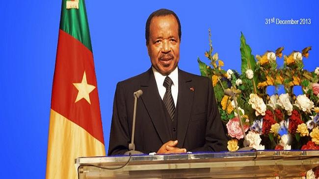Paul Biya: Cameroon's 'absentee president'
