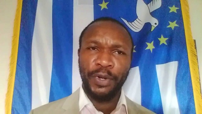 Revealed: Cho Ayaba's Big Cover-Up – His Role in Calabar Arrest of Ambazonian Refugees