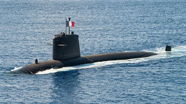 France to spend $33bn on upgrading nukes to meet NATO commitments