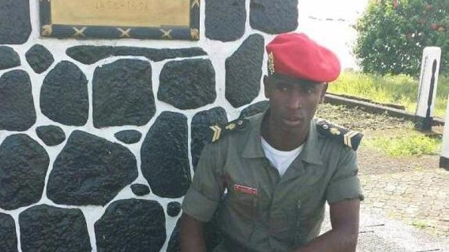 Southern Cameroons War: Gendarmerie officer killed in Kumba