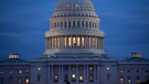 US House passes bill to make Washington, DC, the 51st state