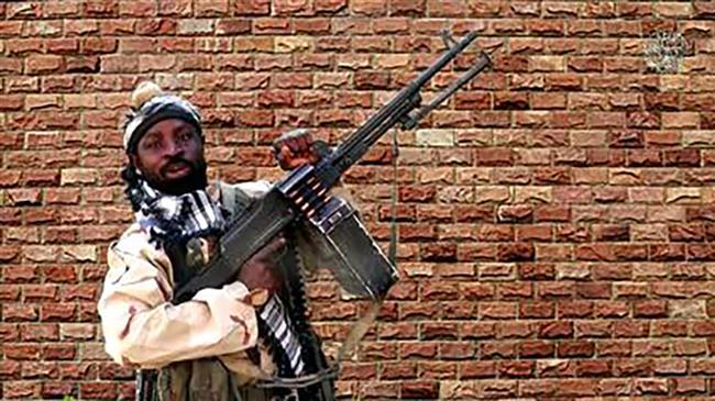 Boko Haram attacks village in Nigeria, fails to abduct girls