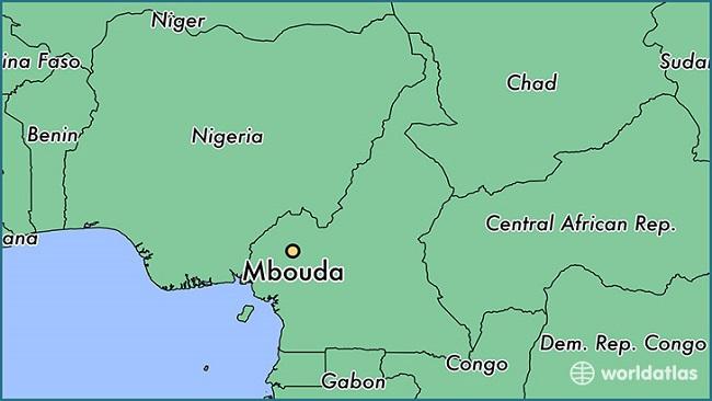Ambazonia Crisis: Hundreds Flee Bamenda County to Mbouda  Amid Violence