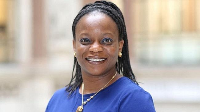 Mozambique to receive first ever black female UK ambassador