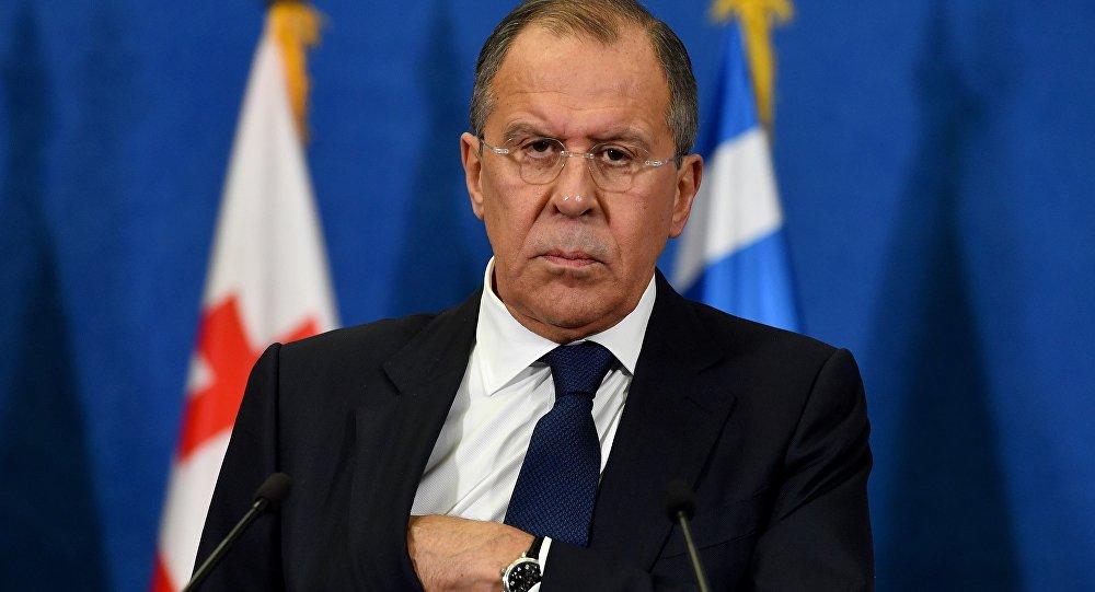 Russia slams ex-spy poisoning claims as 'propaganda'