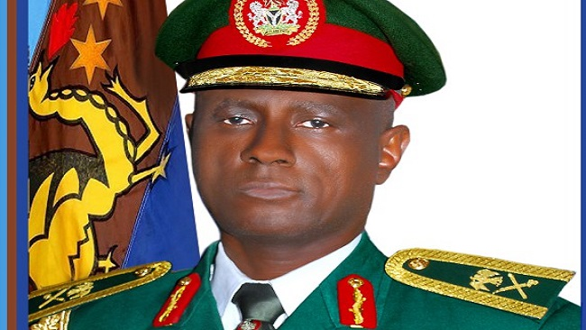 S. Cameroons Crisis: Nigeria holds security meeting on French Cameroun cross-border military action