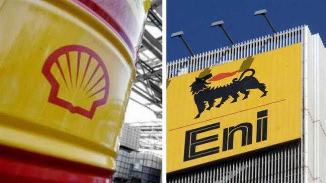 Amnesty says Shell, Eni negligent on Nigeria oil spills