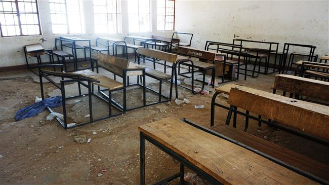 Southern Cameroons Crisis: 10 Teachers Abducted in Mezam County
