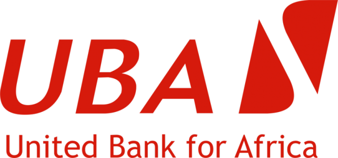 United Bank for Africa and Nexttel partner to launch mobile money service in Cameroon
