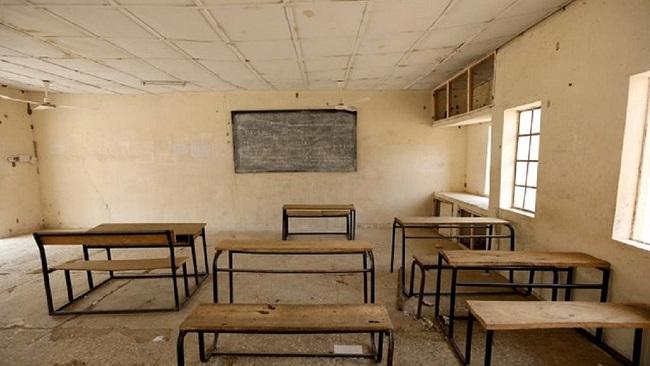 Buhari to visit Yobe state where 110 schoolgirls abducted